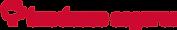 logo-horizontal-2x.png