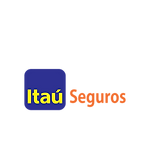 itau-s-1024x1024.png