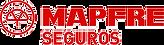 seguradora-mapfre-seguros-1.png