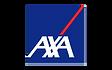 axaassistance-seguro-viagem-a9d884c2b0b1