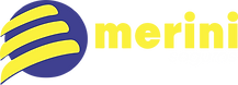 Logo 2 - Vetorizado (BRANCA).png