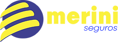 Logo 2 - Vetorizado.png