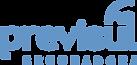 logo_previsul-790x376.png