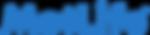 MetLife-odonto-empresarial-1024x239.png