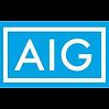 Seguro-AIG.png