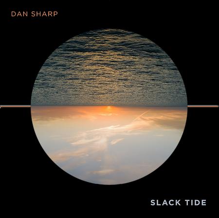 Slack Tide Cover Art.png