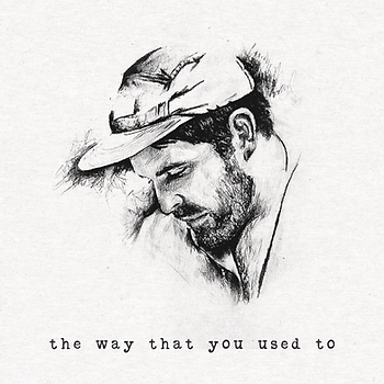 DS-The-Way-Single-1080px.png
