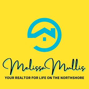 2020 - Melissa Mullis - Logo - Final-2.p
