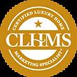 ILHM_CLHMS_Seal_RGB_thumbnail_125_118762