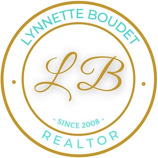 FINAL-Lynnette Boudet -Logo.png