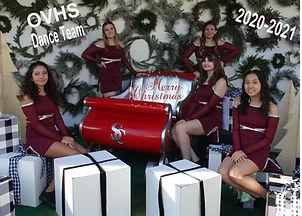 20-21 OVHS DT Christmas-001.jpg