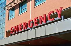 ambulance-architecture-building-business