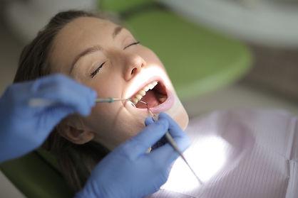 dentist-appontment-3881449.jpg
