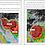 Thumbnail: Meteorología