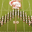 State Military Marching Band Championships Livestream