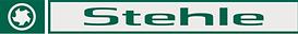 StehleGmbH-2017-08-18-Logo.png