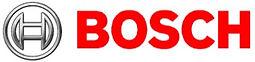 Bosch-Ltd-Logo.jpg