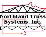 Northland Truss Systems