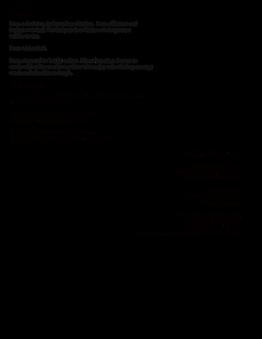 Website version Feb 2021.png