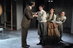 Lunatics and Actors-24