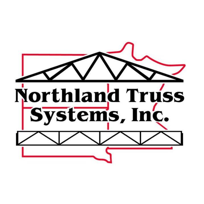 Northland Truss Systems logo