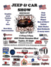 scja_2019_jeep_car_show_event.jpeg