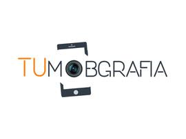 TumobGrafia