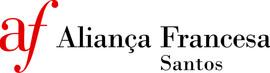 Logo (2) AF  2016.jpg