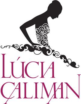 logotipo - quadricromia.jpg