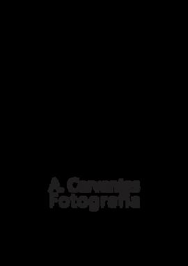 LogoAmanda_alternativo.png