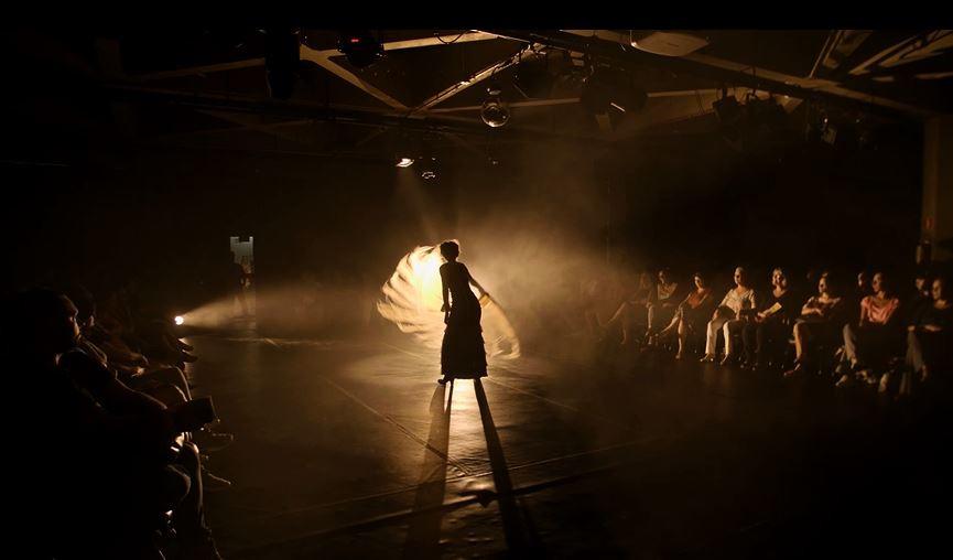 © Ariel Quintela - Darshan foto & vídeo