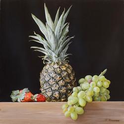 12.Большой ананас.jpg
