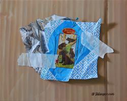 02.Мишка косолапый.jpg