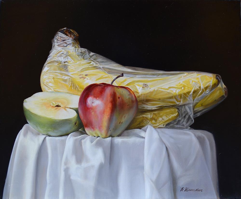 13.Бананы в пакете.jpg