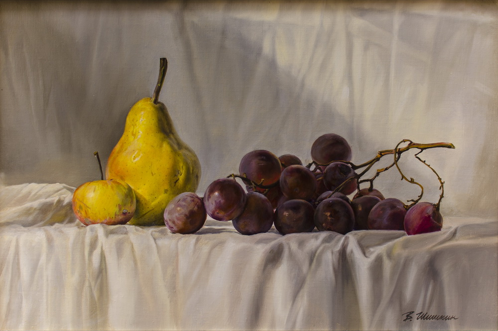 08.Виноград и груша1.jpg