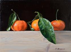 04.Три мандарина.jpg