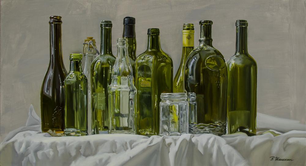 07.Бутылки.jpg