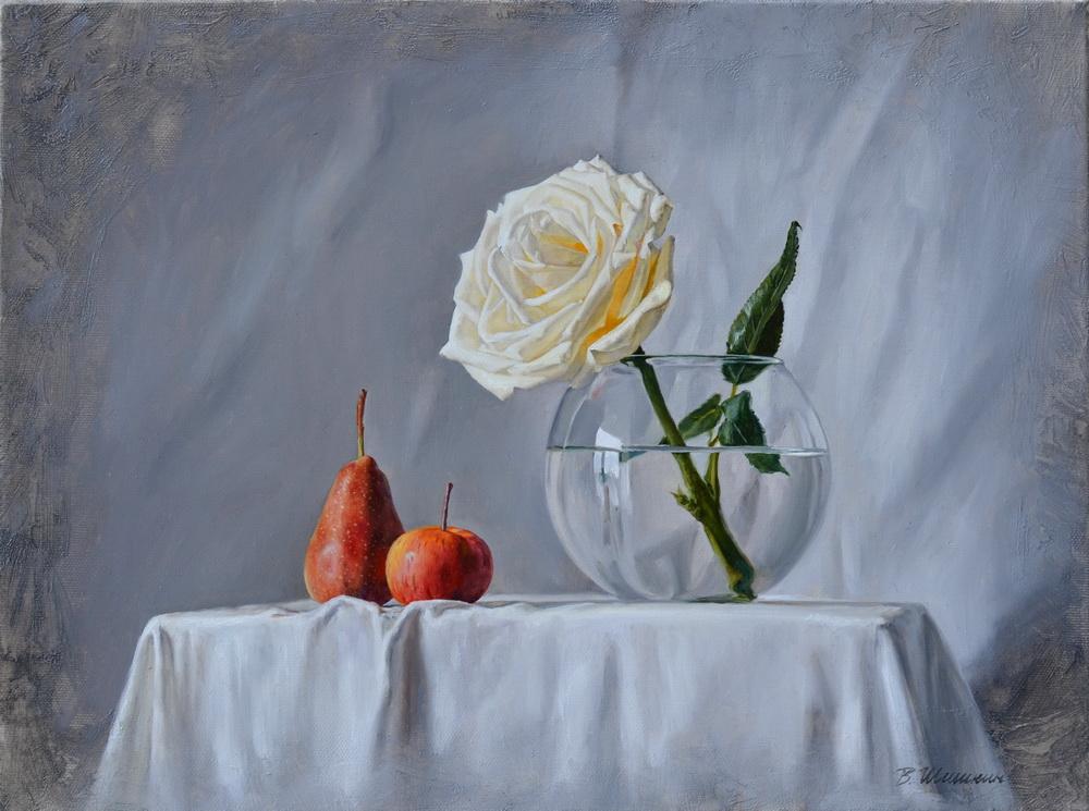 06.Роза.jpg