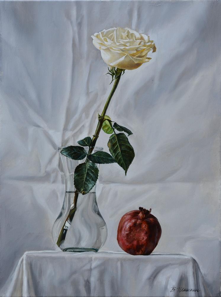 05.Роза и гранат.jpg