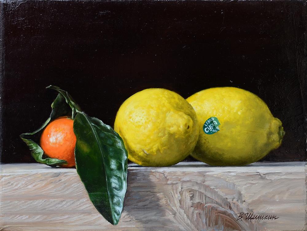 06.Мандарин и два лимона.jpg