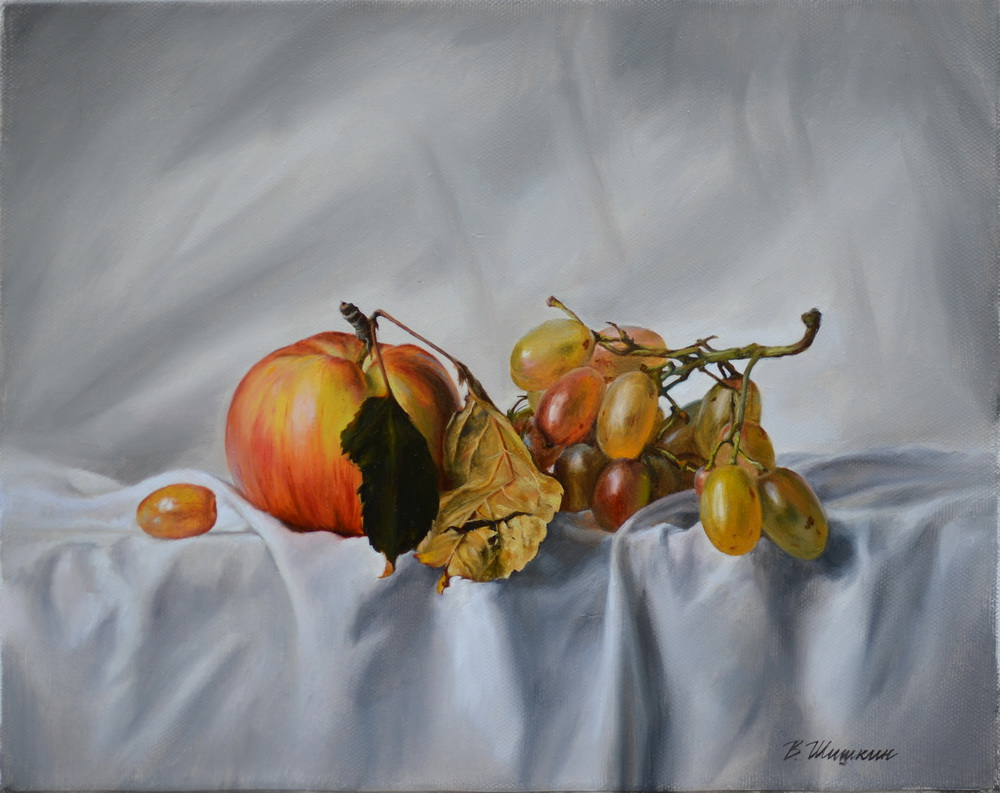 03.Яблоко и виноград.jpg