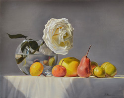 08.Роза и яблоки.jpg