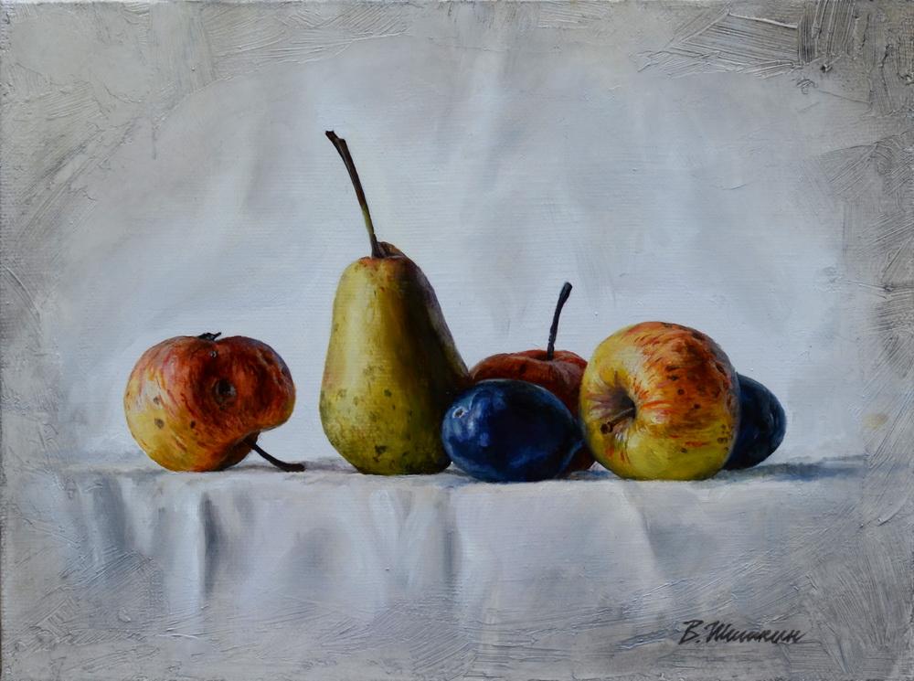 07.Груша и фрукты.jpg