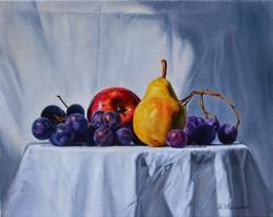 04.Виноград и груша.jpg