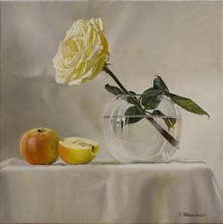 09.Белая роза.jpg