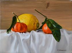 05.Два мандарина и лимон.jpg