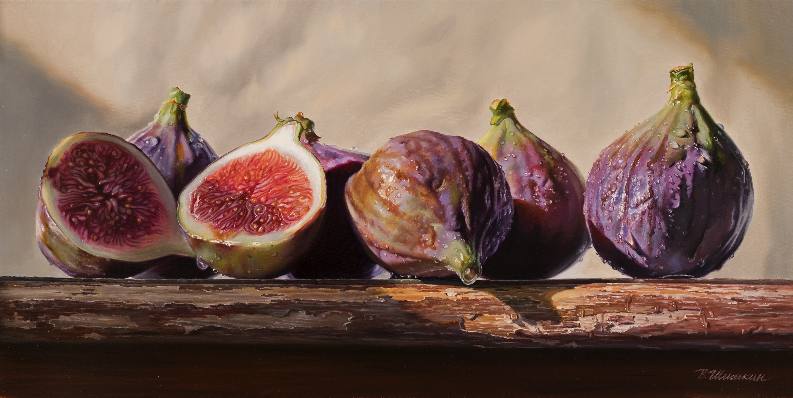 Figs large
