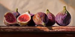 Figs large