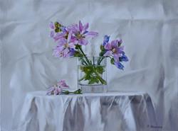 10.Цветок в стакане.jpg