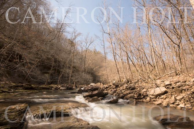 Hidden Creek Photo 2